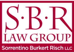 SBR Law Group