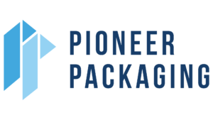 Pioneer Packaging