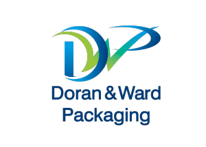 Doran and Ward Logo