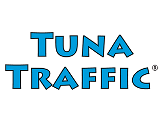 Tuna Traffic Wisconsin SEO